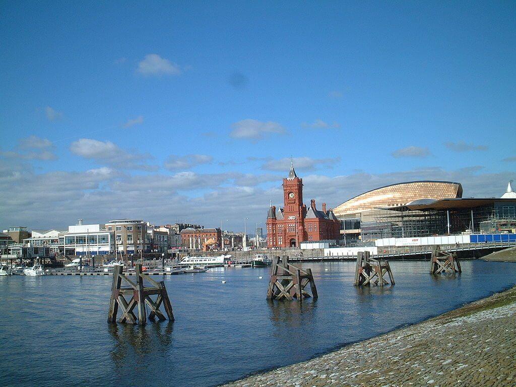 Cardiff SEO Agency