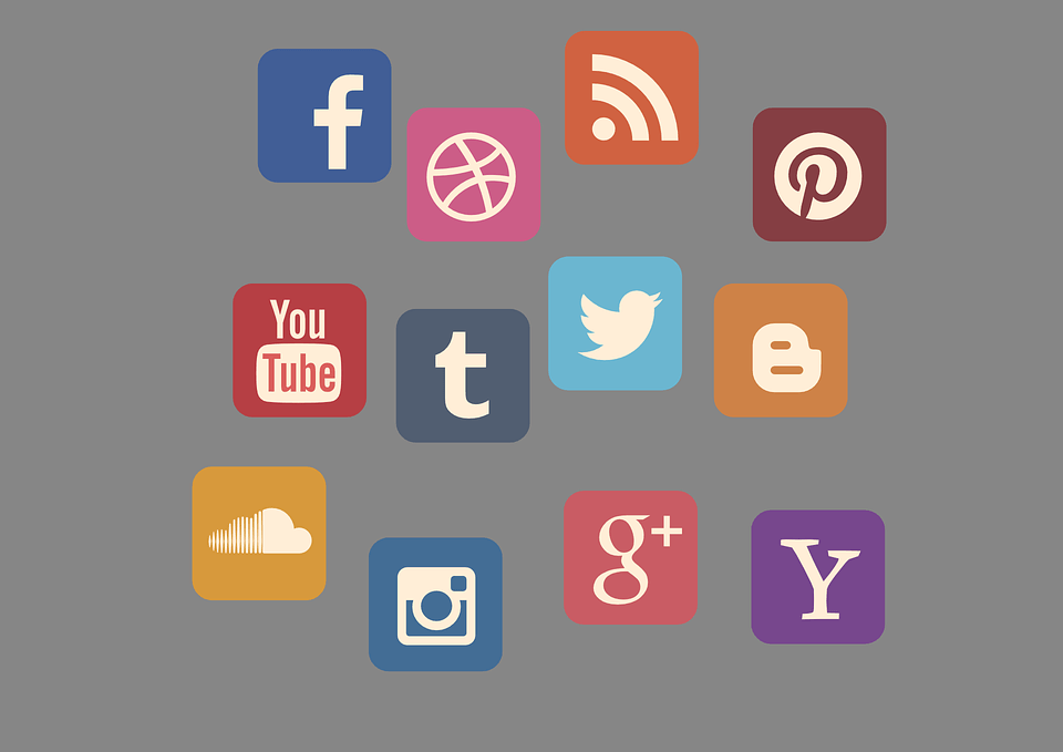 Social Media Agency Cardiff
