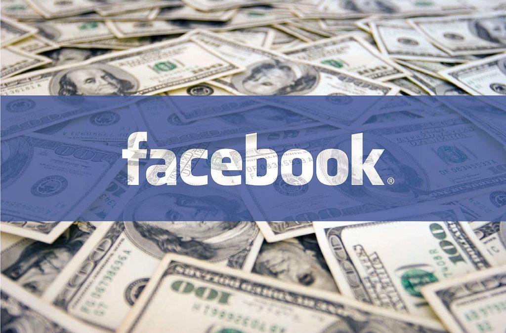 facebook ads in cardiff